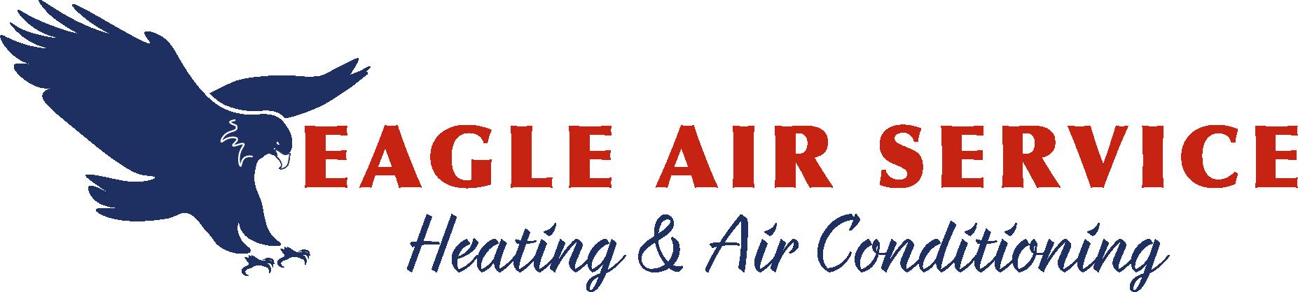 Eagle Air Service