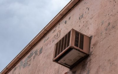 Signs Your HVAC System Needs Repaired
