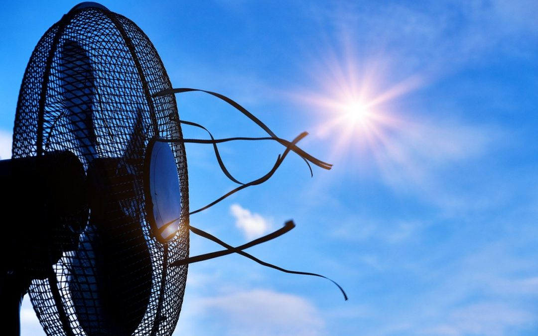 How to Reduce Cooling Costs This Summer