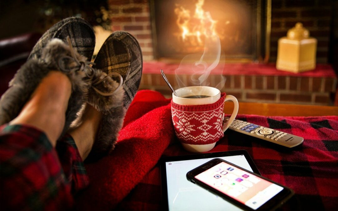 how to reduce heating costs this winter blog post image