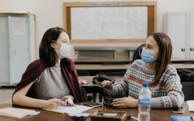 Upgrading School Ventilation Following EPA Guidelines