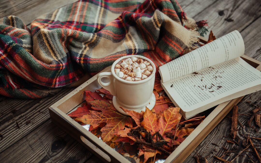 Preparing Your Heating System for the Colder Months